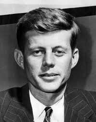 summary analysis response essay example owlcation sample summary john f kennedy in 1947