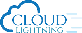 a summary of the european cloud initiative cloudlightning self organising self managing heterogeneous cloud