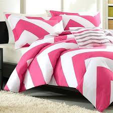 anchor bedding twin pink twin bedding set comforter free 4 anchor comforter twin xl anchor bedding twin