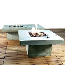 indoor fire pit coffee table coffee table fire pit fire pit coffee tables how to build