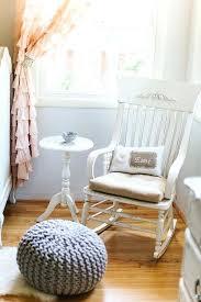 modern nursery chair modern nursery rocking chairs uk vrdreamsco