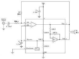 diy supercharged bluetooth speaker v2 0 20 steps pictures 1546414 628950663818264 962657493 n jpg