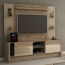 attractive wall mount entertainment center for modern family room ideas design entertainment shelf wall mount