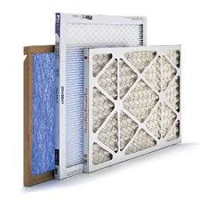 air conditioning filters. air filter conditioning filters n