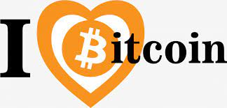 No need to register, buy now! Bitcoin Logo Png I Love Bitcoin T Shirt Design Vector Based Pdf File Hd Png Download 391335 Png Images On Pngarea