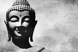 Die 4 Elemente Wahrer Liebe Nach Buddhas Lehre Mymonkde