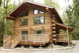 log home building school - Log Home Builders Association