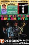 DJ Smash Hit Animated Movie Themes