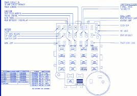 gmc s 15 1990 ignition fuse box block circuit breaker diagram gmc s 15 1990 ignition fuse box block circuit breaker diagram