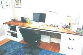 diy built in desk built in desk built in desks medium size of computer desk i diy built in desk
