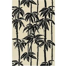 perfect palm tree outdoor rug best ideas about tropical rugs on patio palm tree outdoor rug