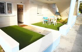 106716 apartment in isla 1