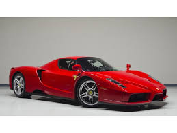 2018 ferrari enzo. delighful ferrari photo gallery in 2018 ferrari enzo
