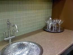 heat sensitive tiles bathroom heat sensitive tiles heat sensitive tiles uk
