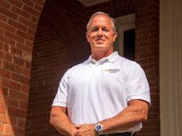 Former Summit Police Chief Weck Hired For New School Security Job ...