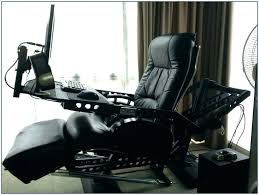 comfortable desk chair comfortable desk chair office for gaming hybrid work photo details these image comfy