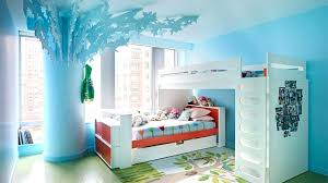bedroom design for teenagers with bunk beds. Small Bedroom Ideas Teenage Girl With Bunk Beds Designs For A Glamour Teen Along Pi Design Teenagers