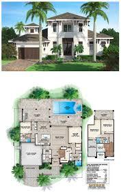 beach house open floor plans best of waterfront home plans bibserver of beach house open floor