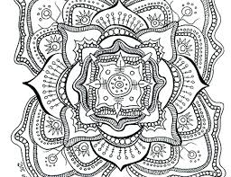 abstract coloring pages for s abstract coloring pages for s to print abstract frame coloring page