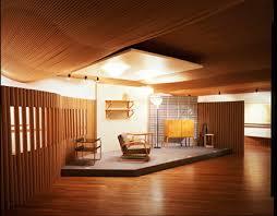 SBA_Alvar Aalto  Alvar AaltoDesign DevelopmentArchitecture  InteriorsInterior ...