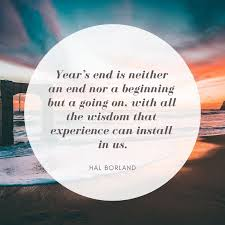 20 Quotes To Inspire You For 2019 Learn
