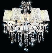 light kit for ceiling fan chandeliers for ceiling fans chandelier best ceiling fans images on chandelier ceiling fans ceiling fan chandelier kit living