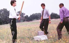 office space cover. 1853783 Computer Office Space HDQ Cover Photos - 1680x1050 Px