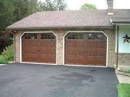 10 x 9 garage doorGarage 9 X 9 Garage Door  Home Garage Ideas