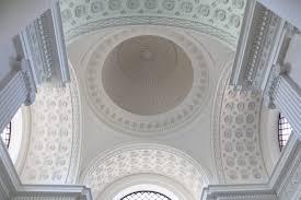 Plafond Rozet Interiorinsidernl