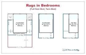 area rug under bed area rug under bed area rug for bedroom size area rug