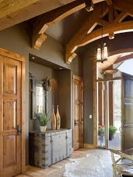 what color to paint ceilingBest 25 Pine trim ideas on Pinterest  House trim Pine doors and