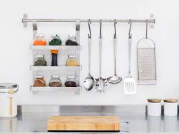 Organized Kitchen Kitchen Organization Tips