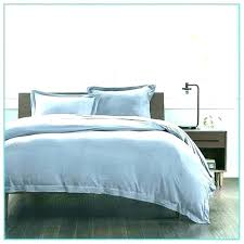 queen size jersey bed sheets jersey knit sheets queen king duvet cover mainstays sets full size