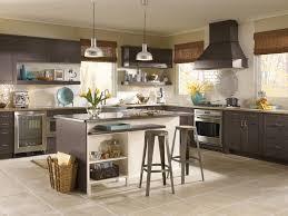 Kitchen Craft Bkc Kitchen And Bath Kitchencraft Cabinetry
