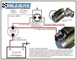 ford mustang starter solenoid wiring diagram at wellread me ford mustang starter solenoid wiring diagram at Mustang Starter Solenoid Wiring Diagram