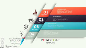 Ppt Templates Education