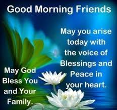 Good Morning Monday Quote Best Of Good Morning Monday Pics Quotes Goodmorningpics