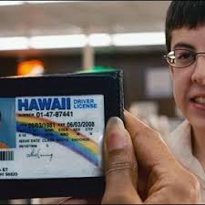 Matter It's No Sunshine Coast Fake Ids Mclovin Tattoo Teens With Daily Guns