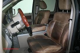 carhartt seat covers 2016 f150 elegant 2007 f150 seat covers fooddesign2016 com of carhartt seat covers