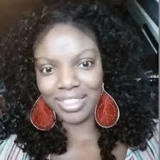 Tanisha Smith - Tanisha's Bio, Credits, Awards… - Stage 32