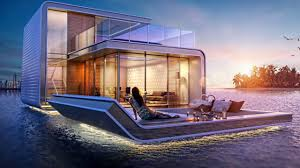 ... Uncategorized Underground Homes Fantastic Maxresdefault Uncategorized  Michigan Designersunderground For Sale In Full