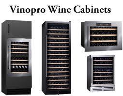 wine cooler cabinet. Exellent Cabinet Vinopro Wine Cabinets Fridges Style Function Economical Inside Cooler Cabinet L