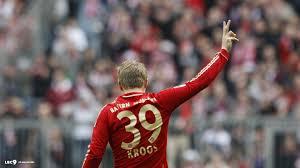 Fc Bayern Munchen Toni Kroos Hintergrundbilder Toni Kroos Foto von Catherin  | Fans teilen Deutschland Bilder
