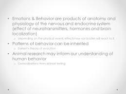 the body language essay attraction pdf