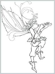 Lego Elves Naida Coloring Pages Sketch Templates Online For Adults