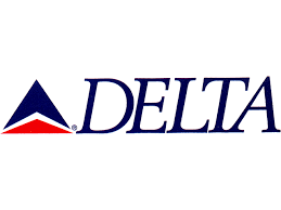 Delta Airlines Flights Resume But Thousands Stranded With Major
