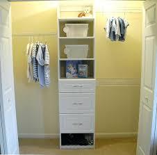 seville closet organizer expandable closet organizer expandable closet organizer closet system
