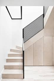 Stair Renovation Solutions Best 25 Modern Staircase Ideas On Pinterest Modern Stairs