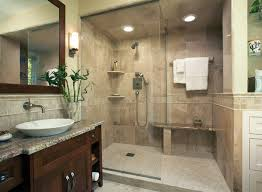 spa bathroom showers: super ideas bathroom spa ideas budget for shower look cheap inspired lighting decorating decor tile blue