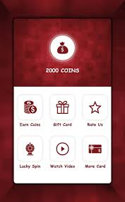 free gift code generator free of android version m 1mobile